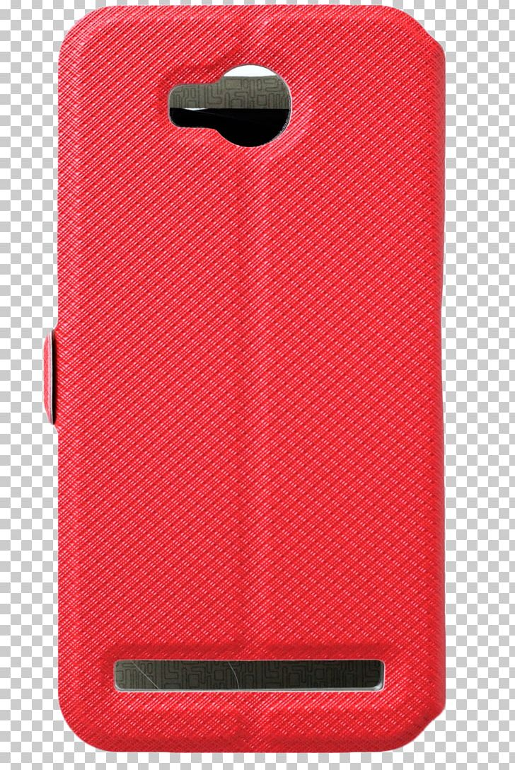 Mobile Phone Accessories Mobile Phones PNG, Clipart, Art, Case, Iphone, Magenta, Mobile Phone Free PNG Download