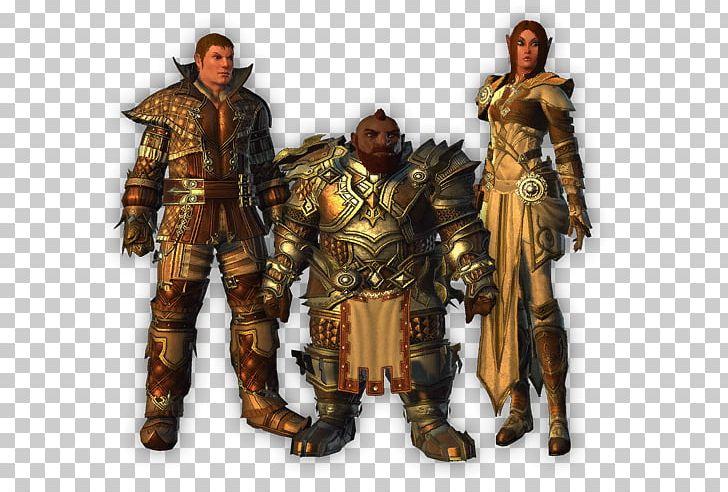 Neverwinter Wiki Spear Middle Ages Gamut PNG, Clipart