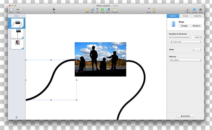 IWork Apple Pages Keynote MacOS PNG, Clipart, Apple, Apple Careers