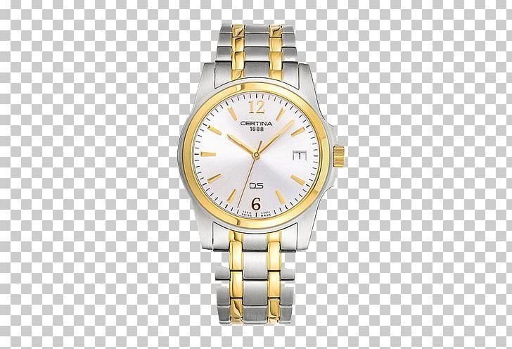 Watch Strap Certina Kurth Frxe8res Quartz Clock Tissot PNG, Clipart, Accessories, Apple Watch, Brand, Certina, Certina Kurth Frxe8res Free PNG Download