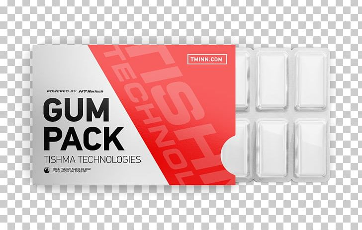 Brand PNG, Clipart, Brand, Chewing Gum Free PNG Download