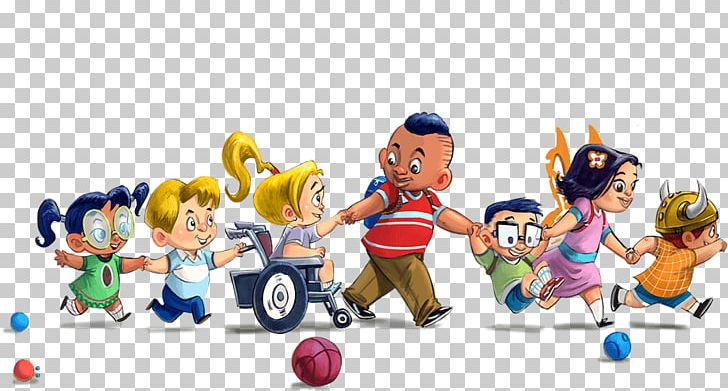 Child Play Autism Social Skills Png Clipart Art Autism Cartoon Child Computer Wallpaper Free Png Download