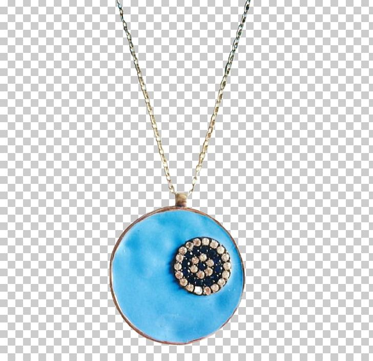 Locket Jewellery Turquoise Necklace Costume Jewelry PNG, Clipart, Bijou, Body Jewelry, Chain, Charms Pendants, Costume Jewelry Free PNG Download