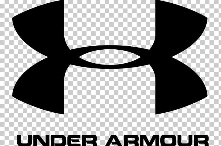 Logo Brand Under Armour Clothing PNG, Clipart, Armor, Art