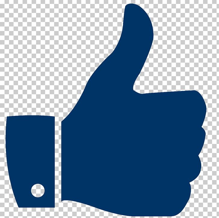 Thumb Signal World Social Media Facebook Like Button PNG, Clipart, Blue, Clip Art, Computer Icons, Facebook Like Button, Finger Free PNG Download