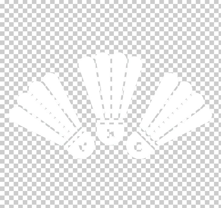 Shuttlecock Badminton Ball PNG, Clipart, Angle, Badminton, Ball, Black And White, Computer Icons Free PNG Download