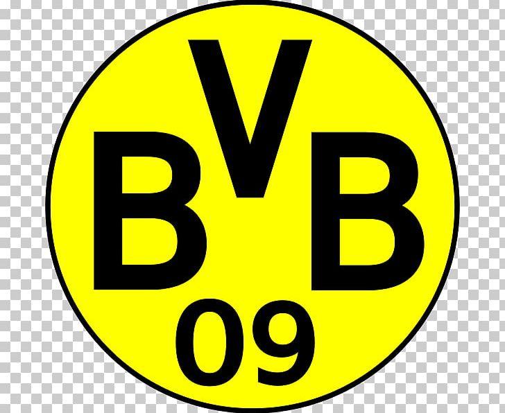 Borussia Dortmund Westfalenstadion Uefa Europa League Uefa Champions League Png Clipart Area Banner Borussia Dortmund Borussia