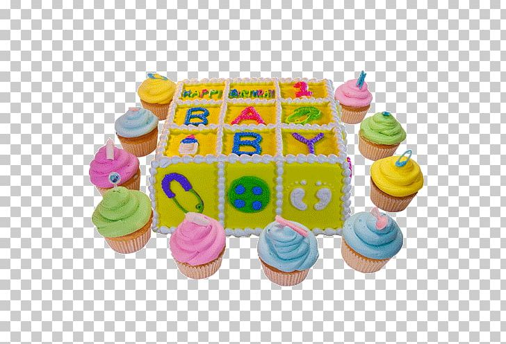 Cupcake Muffin Cake Decorating Buttercream Royal Icing PNG, Clipart, Baby Cake, Baking, Buttercream, Cake, Cake Decorating Free PNG Download