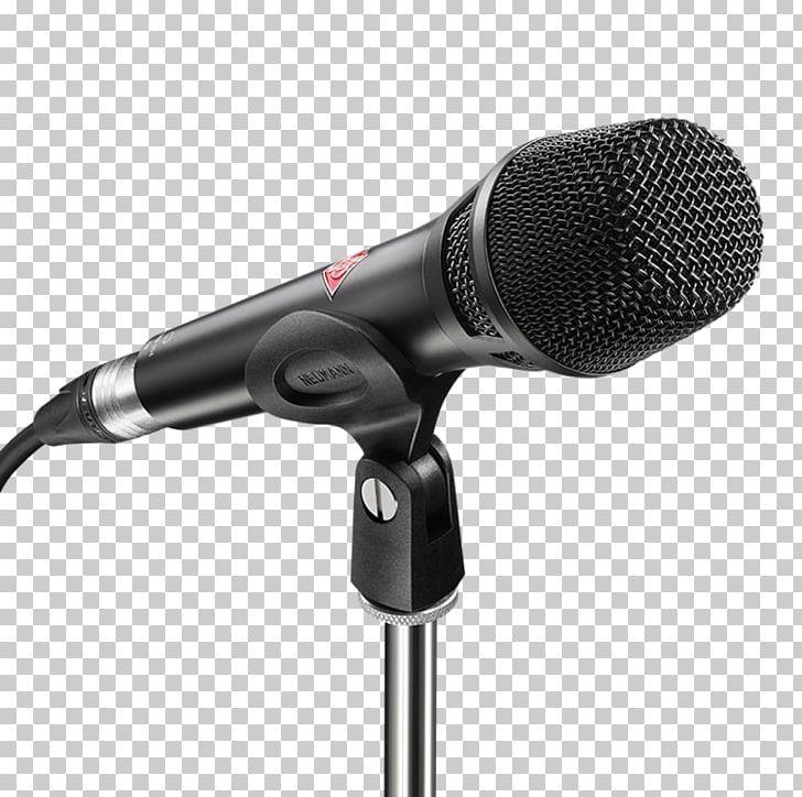 Microphone Georg Neumann Sennheiser Neumann KMS 105 Condensatormicrofoon PNG, Clipart, Audio, Audio Equipment, Condensatormicrofoon, Diaphragm, Georg Neumann Free PNG Download