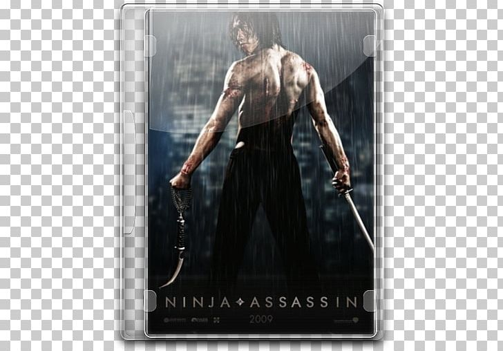 Muscle Action Figure PNG, Clipart, Action Figure, Action Film, Assassins, English Movies 2, Film Free PNG Download