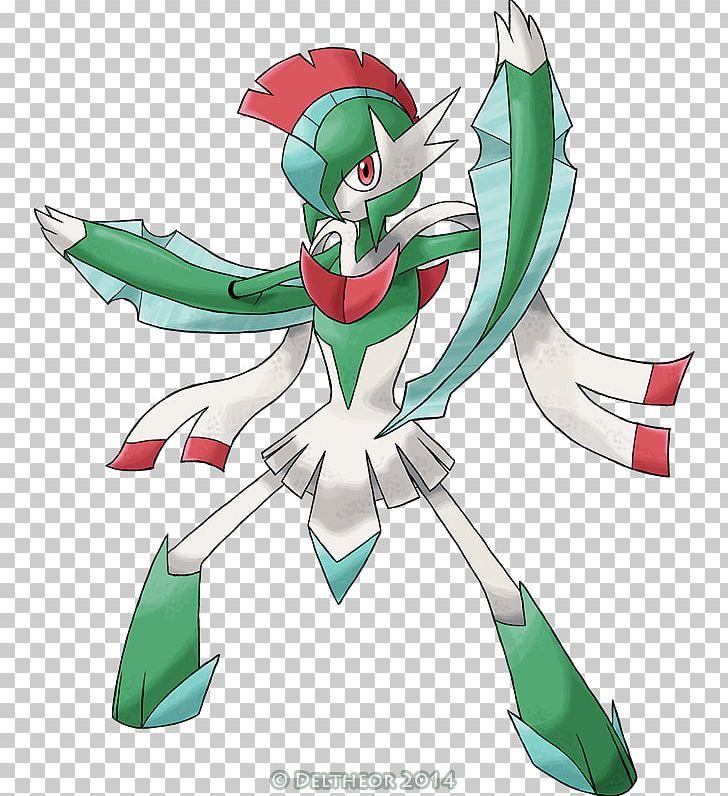 c1637a0b Pokémon X And Y Gardevoir Fan Art Ralts PNG, Clipart, Anime, Art, Artist,  Deviantart, ...