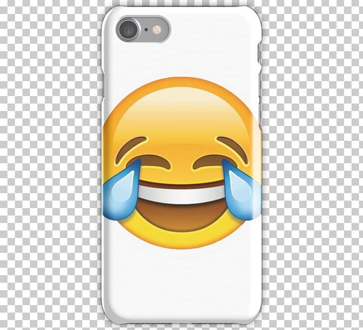 Smiley Face With Tears Of Joy Emoji Emoticon PNG, Clipart, Computer Icons, Emoji, Emoticon, Face, Face With Tears Of Joy Emoji Free PNG Download