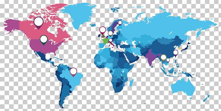 World Map Globe PNG, Clipart, Asia, Border, Cartography, Country, Earth Free PNG Download