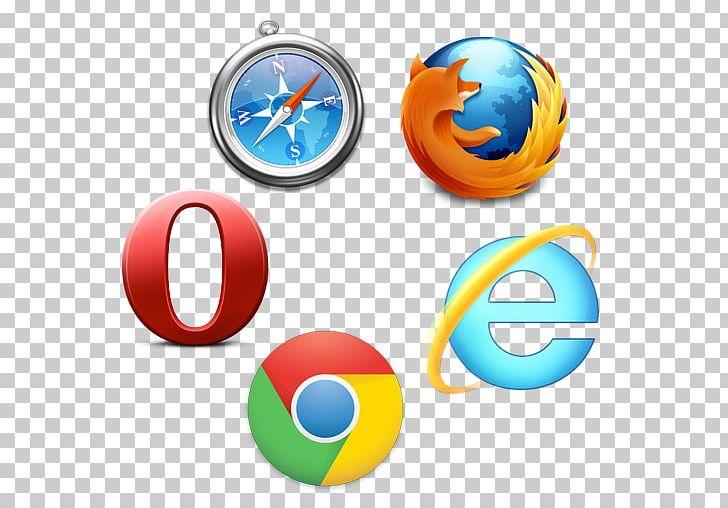 Mozilla Foundation Firefox Web Browser Mozilla Corporation