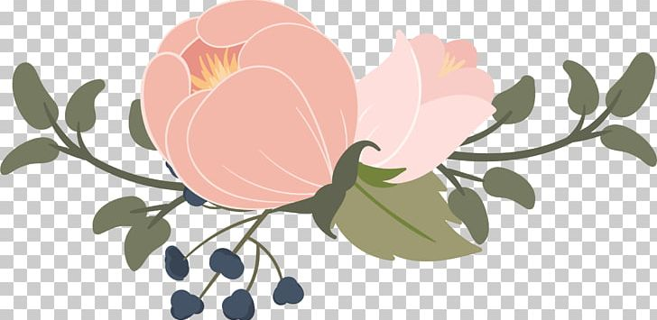 Watercolor: Flowers Scalable Graphics Watercolor Painting Drawing PNG, Clipart, Branch, Cartoon, Cartoon Flowers, Download, Drawn Free PNG Download