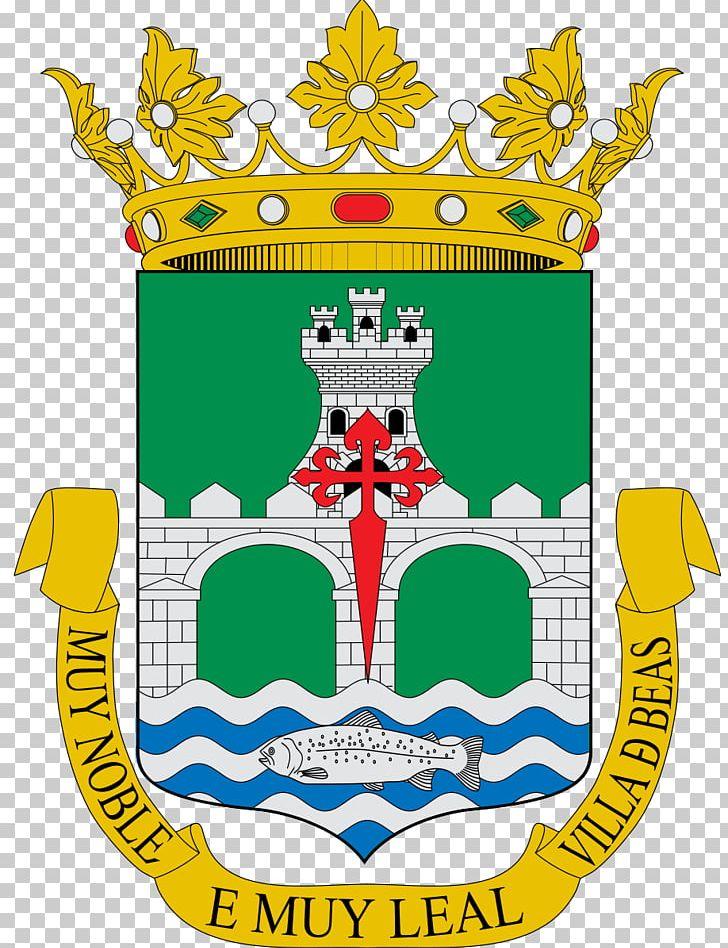 Arcos De La Frontera Madrid Condado De Almenara Ayuntamiento Valencian Community PNG, Clipart,  Free PNG Download