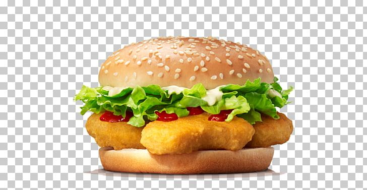 Hamburger Cheeseburger Chicken Nugget Fast Food PNG, Clipart, American Food, Animals, Breakfast Sandwich, Cheese, Cheeseburger Free PNG Download