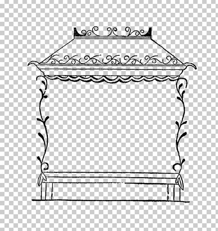 Frames Line Art PNG, Clipart, Angle, Area, Art, Bathroom, Bathroom Accessory Free PNG Download