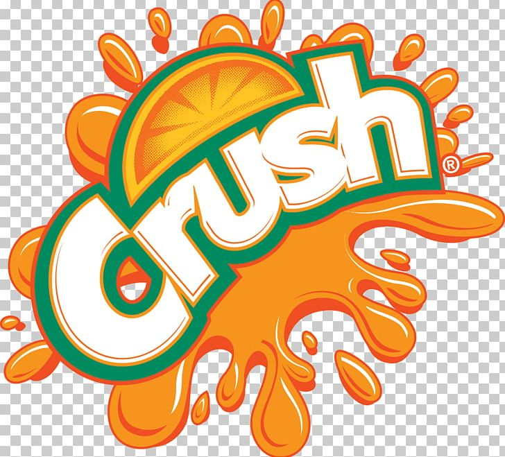 Fizzy Drinks Orange Soft Drink Crush Fanta Logo PNG, Clipart, 7 Up