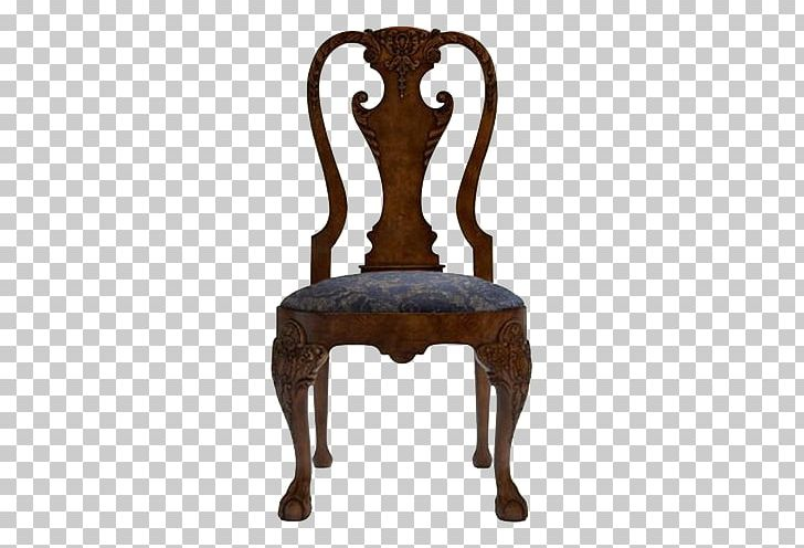 Groovy Barcelona Chair Table Couch Furniture Png Clipart 3D Squirreltailoven Fun Painted Chair Ideas Images Squirreltailovenorg