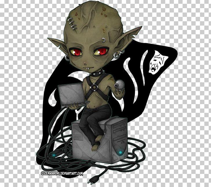 Vampire The Masquerade Youtube Drawing Vampire The Requiem