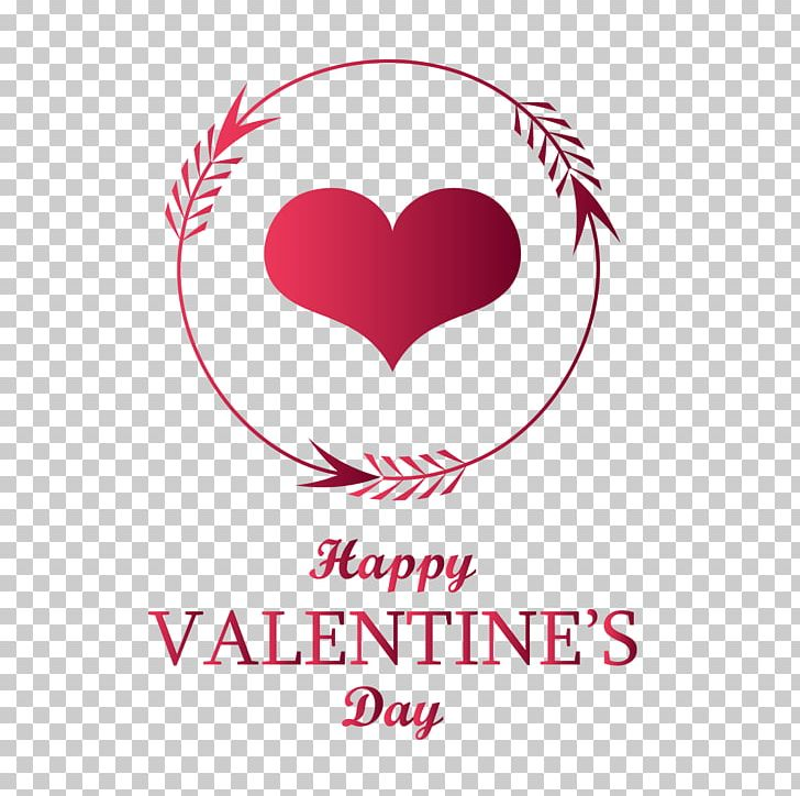 Valentines Day Qixi Festival Heart Romance PNG, Clipart, Arrow, Bran, Cupid, Dia Dos Namorados, Holidays Free PNG Download