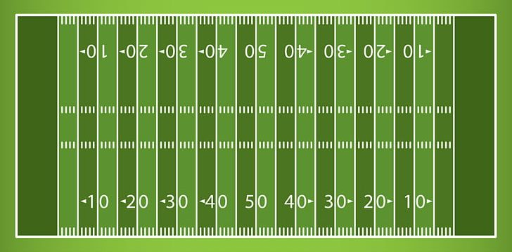 American Football Field New York Giants PNG, Clipart, American Football, Angle, Area, Fence, Field Background Cliparts Free PNG Download