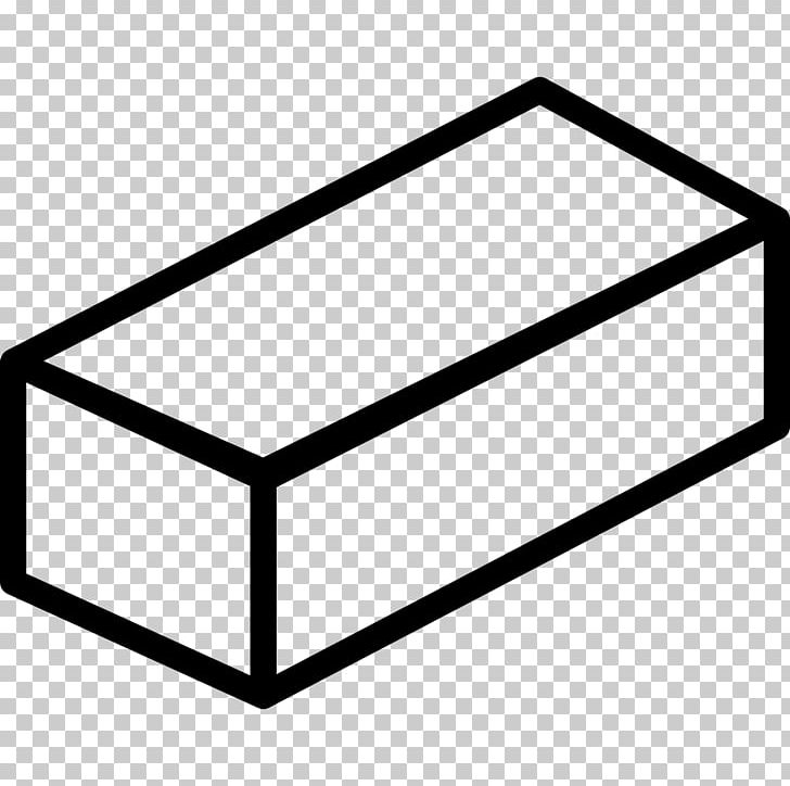 Computer Icons Ngk Market Game PNG, Clipart, Angle, Area, Black, Black And White, Brick Free PNG Download