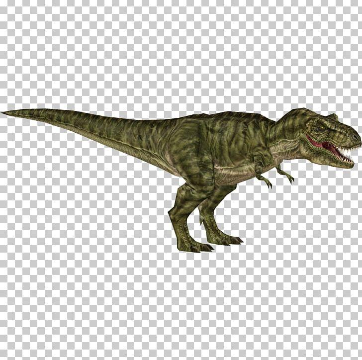 Jurassic Park: Operation Genesis Jurassic Park: The Game Tyrannosaurus Velociraptor Corythosaurus PNG, Clipart, Acrocanthosaurus, Animal Figure, Dinosaur, Fantasy, Game Free PNG Download