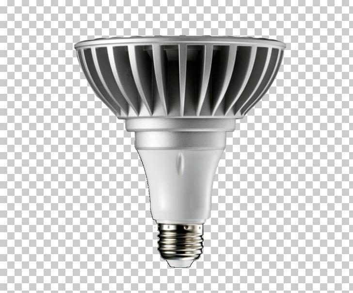 Lighting Lumen LED Lamp PNG, Clipart, Din, Flood, Imagini, Lamp, Led Free PNG Download