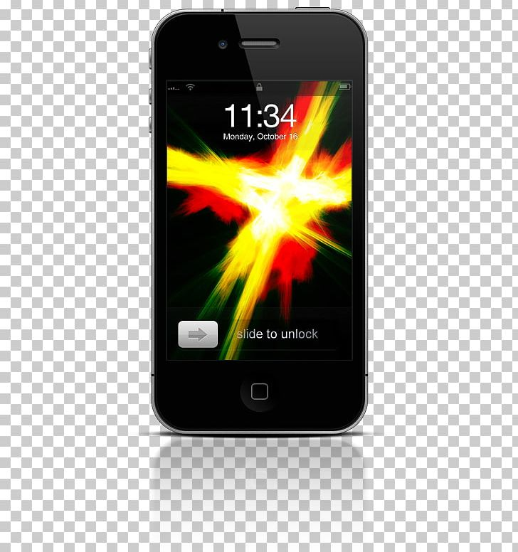 Smartphone Feature Phone IPhone 6 IPhone 4S IPhone 3GS PNG, Clipart