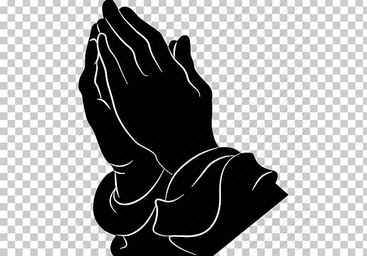 God Computer File PNG, Clipart, America, Belief, Black, Black And White, Computer File Free PNG Download