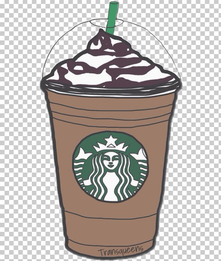 Coffee Latte Starbucks PNG, Clipart, Beverages, Coffee