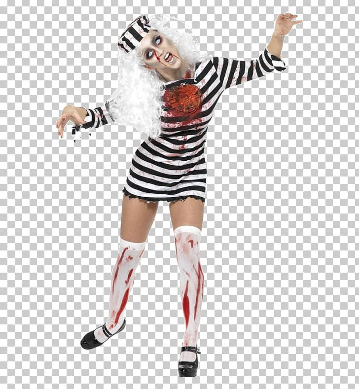 Costume Party Halloween Costume Clothing PNG, Clipart, Clothing, Clothing Accessories, Convict, Cosplay, Costume Free PNG Download
