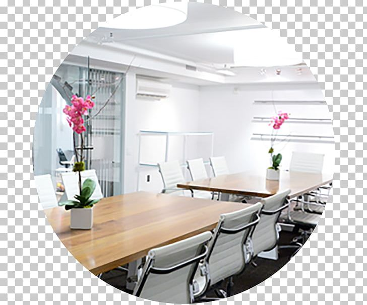 Interior Design Services Office PNG, Clipart, Art, Furniture, Glass, Interior Design, Interior Design Services Free PNG Download