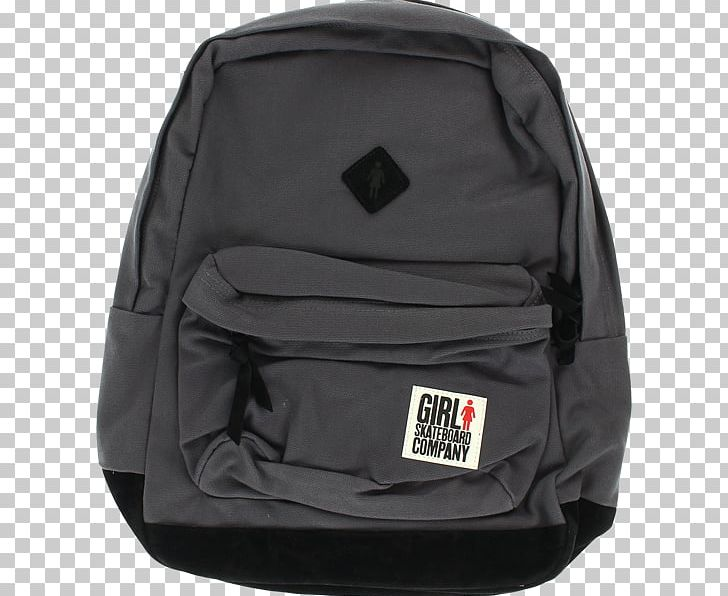 36cb142c6 Drago Gear Tracker Backpack Bag Herschel Supply Co. Little America Adidas A  Classic M PNG, Clipart, ...
