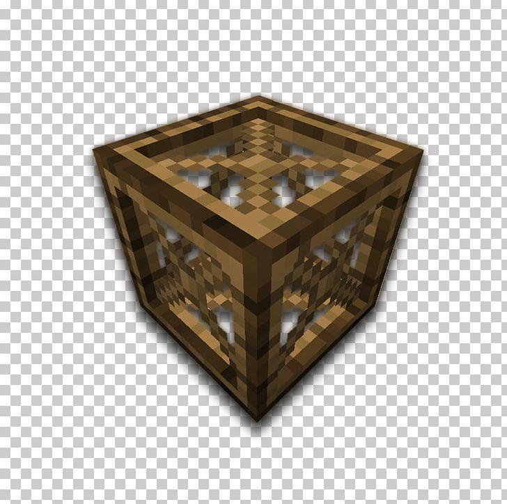 Minecraft Mods Minecraft Mods Curse Video Game PNG, Clipart