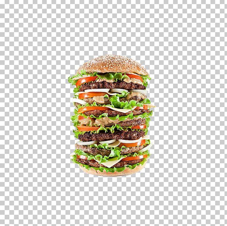 Hamburger Cheeseburger McDonald's Big Mac French Fries Bacon PNG, Clipart, Big Burger, Big N Tasty, Bun, Burger, Burger King Free PNG Download