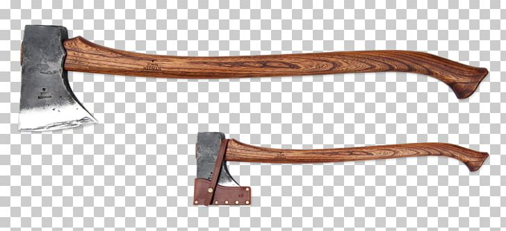 Hatchet Splitting Maul Axe Felling John Neeman Tools PNG, Clipart, American, Antique Tool, Apocalypse, Axe, Cutting Free PNG Download
