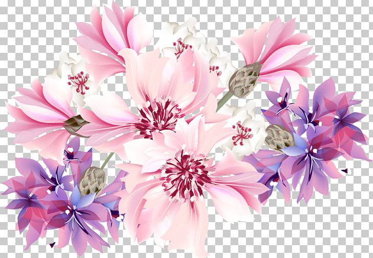 Flower Purple Stock Photography Blue Png Clipart