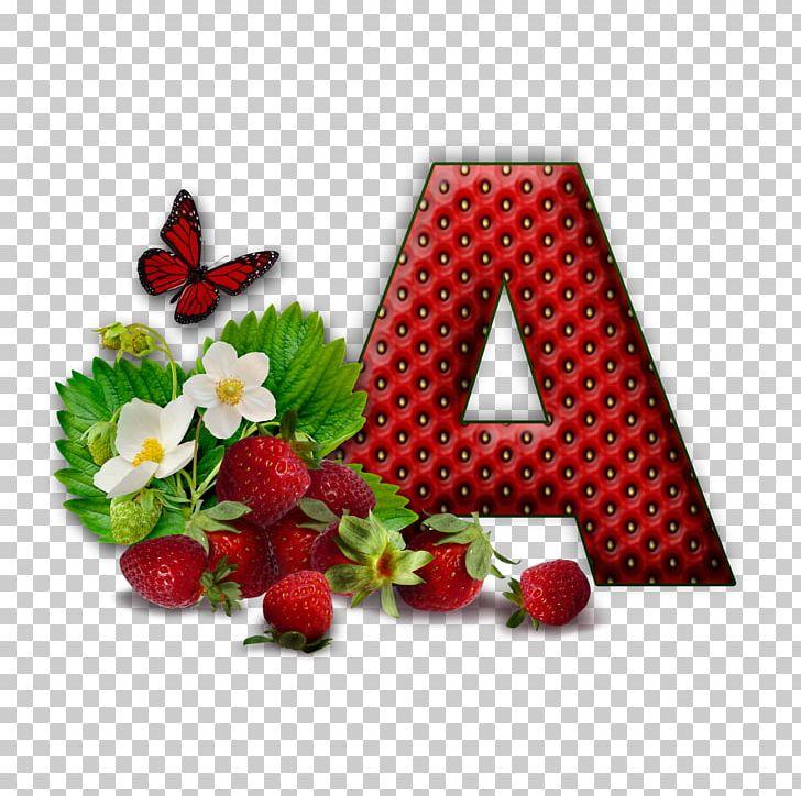 Letter Alphabet K PNG, Clipart, Alphabet, Berry, Clip Art, Decoupage, Flower Free PNG Download