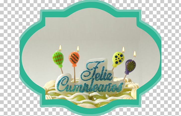 Wondrous Candle Birthday Cake Parcel Png Clipart Birthday Box Cake Personalised Birthday Cards Veneteletsinfo