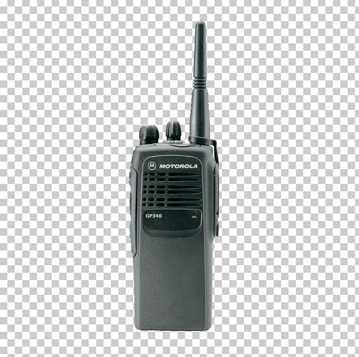 Motorola Solutions Two-way Radio Walkie-talkie PNG, Clipart, Analog Signal, Base Station, Battery, Communication Channel, Communication Device Free PNG Download