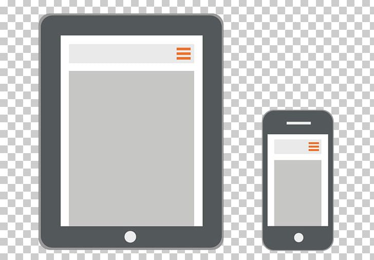 Smartphone Hamburger Button Handheld Devices PNG, Clipart, Amyotrophic Lateral Sclerosis, Brand, Button, Communication, Communication Device Free PNG Download