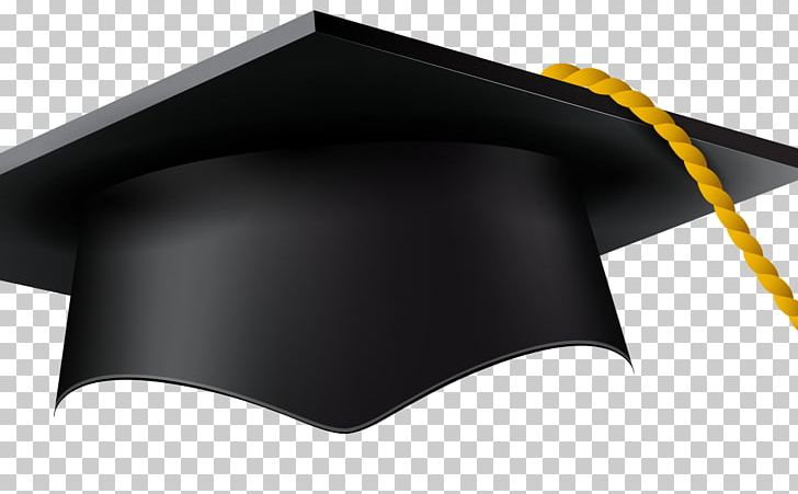 Square Academic Cap Graduation Ceremony PNG, Clipart, Academic Degree, Angle, Bachelors Degree, Black, Cap Free PNG Download