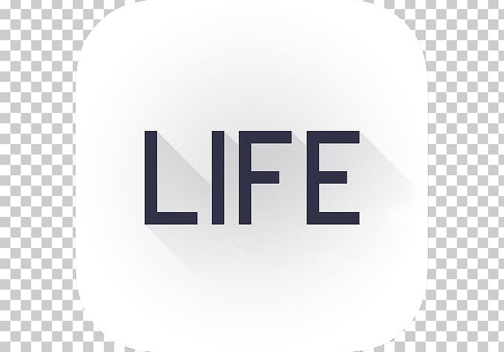 Life Simulation Game Life Simulator PNG, Clipart, Android, Angle