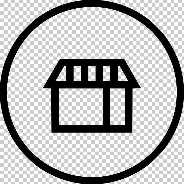 Online Shopping Retail Computer Icons PNG, Clipart, Area, Black And White, Brand, Circle, Commerce Free PNG Download