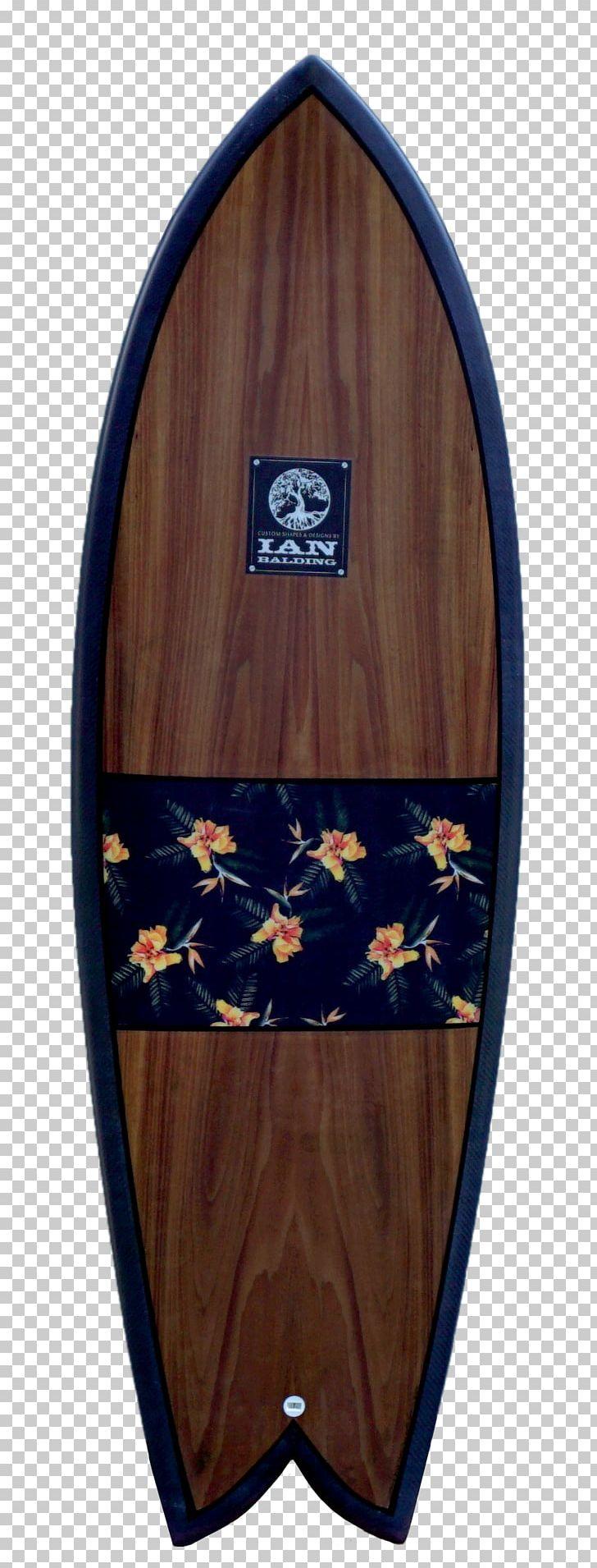 Surfboard Fins Longboard Shortboard Standup Paddleboarding PNG, Clipart, Bald, Blog, Boat, Custom, Fin Free PNG Download