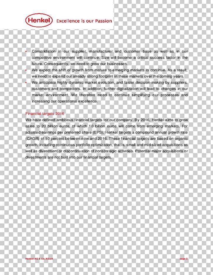 Cover Letter For Education from cdn.imgbin.com