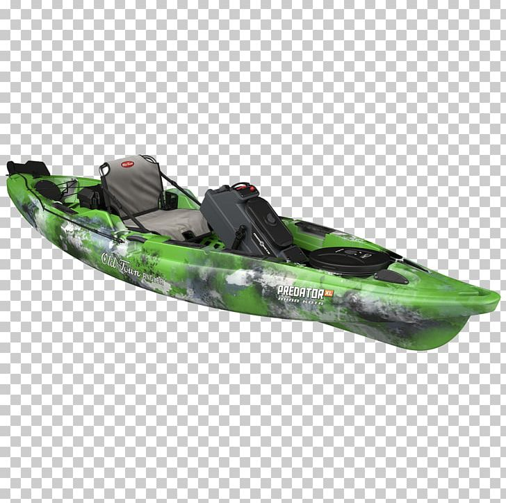 Boat Kayak Old Town Canoe Angling PNG, Clipart, Angling, Boat, Boating, Canoe, Fishing Free PNG Download